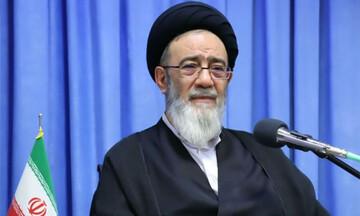 شورای نگهبان مسئول صیانت از جمهوریت و اسلامیت نظام است
