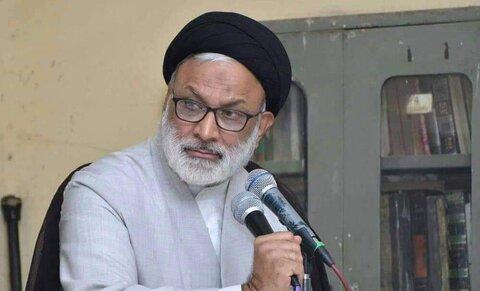 مولانا قاضی عسکری