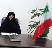 آلودگی فضای مجازی دختر ایرانی را هدف گرفته است