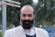 «توکلیان» مدیرکل روابط عمومی نهاد کتابخانه های عمومی کشور شد
