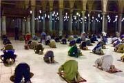 وزیر اوقاف مصر زمان برپایی نماز جمعه را مشخص کرد