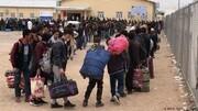 نگاهی به مهاجرت افغانستانی ها به ایران