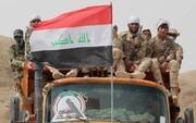 اعتراض جمعی از اهالی رسانه عراق به بازداشت نیروهای حشدالشعبی
