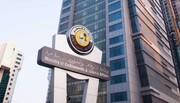 ۲۶۲ مسجد دیگر در سرتاسر قطر بازگشایی میشوند