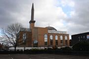امکانبازگشایی مساجد سرتاسر انگلیس از شنبه آینده