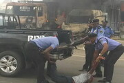 پلیس نیجریه به خاطر قتل سه نفر از حامیان شیخ زکزاکی محکوم شد