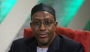 نائیجریا میں بوکوحرام، دہشت گردوں اور اغواءکاریاں امریکی تسلط کا نتیجہ ہے۔ نائیجرین انسانی حقوق کمیٹی کے سرگرم رکن