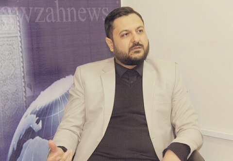 دکتر سید محمدحسین چاوشیان
