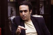 داوری آثار ارسالی ۱۱۰ خبرنگار و فعال رسانه ای در جشنواره ابوذر قم