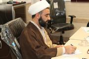 ️بیانیه مدیریت حوزه علمیه خواهران بوشهر در پاسخ به نامه خویینی ها
