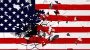 راه عزت و اقتدار کشور مذاکره با غرب نیست
