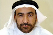 محکومیت وکیل بحرینی به جرم انتشار توییت