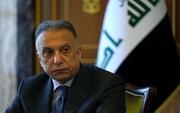 العلاقات الخارجية تكشف هدف الكاظمي من زيارة السعودية وإيران