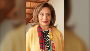Canada's first Muslim lieutenant governor appointed in Alberta