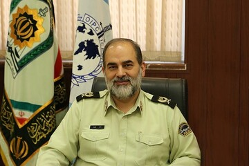 تعقیب قانونی ۳۶ متهم ترور سپهبد سلیمانی در دستور کار پلیس بین الملل