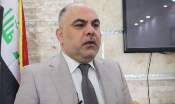 فراکسیون صادقون عراق خواستار نشست فوری برای حمایت از  حشد الشعبی شد