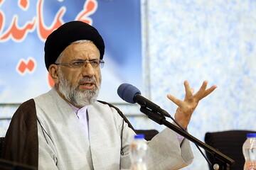 وضعیت امروز کشور، حاصل تفکر امثال موسوی خوئینی هاست/ برخی پیاده نظام دشمن شده اند