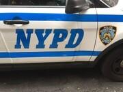 شکایت افسر پلیس مسلمان نیویورک: مجبورم کردند در سلول زندان نماز بخوانم