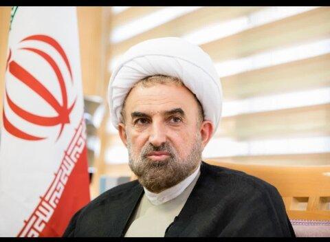 محمدحسین مختاری