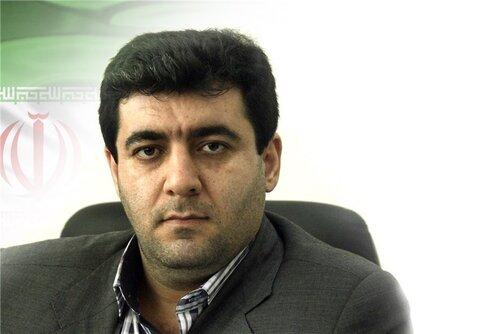 مدیر کل ارشاد مازندران