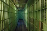 عدالتخواهی برای مرد مسلمانی که در زندان آلاباما کشته شد