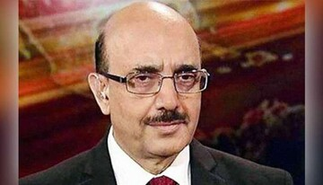 Muslim world has to unite against forces trying to create divide amongst their ranks: Masood Khan