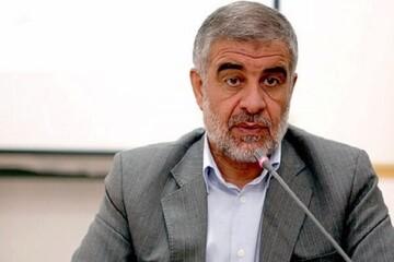 روحانی اولین تذکر مجلس یازدهم را دریافت کرد