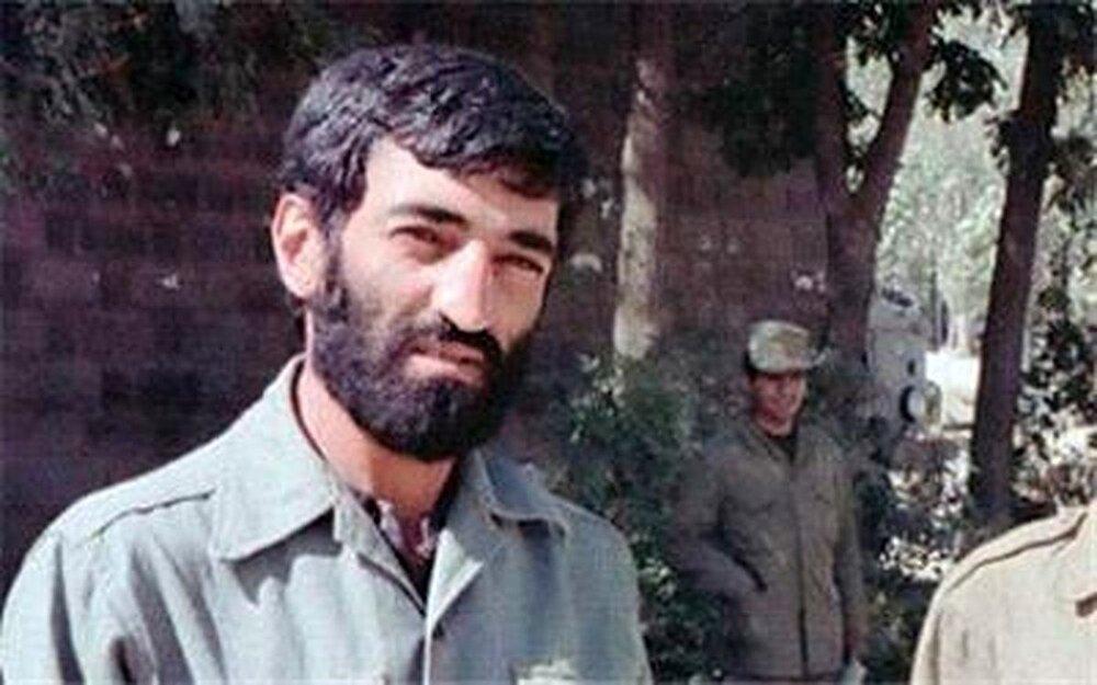 بازگشت حاج احمد از تایید تا تکذیب!