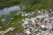 هشدار نسبت به تخریب محیطزیست و فرهنگ بومی و دینی در مستند «چقدر خوبیم ما»