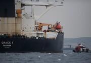 قاضی آمریکایی دستور مصادره نفتکشهای ایرانی را صادر کرد
