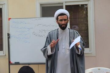 پایبندی به سبک زندگی اسلامی خنثیکننده توطئههای دشمنان است