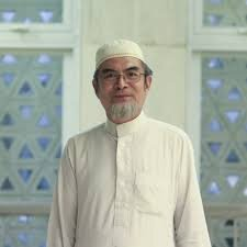 Islam for non-Muslims – Chinese imam in Hong Kong on a mission to explain his religion and its history in the city