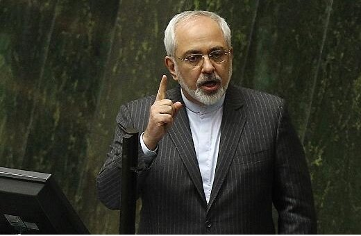 آمریکا و صهیونیست ها با تمامیت جغرافیایی ایران مخالفند نه با طیفهای سیاسی