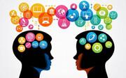 ثبتنام نخستین دوره مجازی مهارتی فرهنگی ویژه نوجوانان