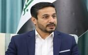 العبودي: ممارسات السفارة الأميركية في بغداد انتهاك للعمل الدبلوماسي