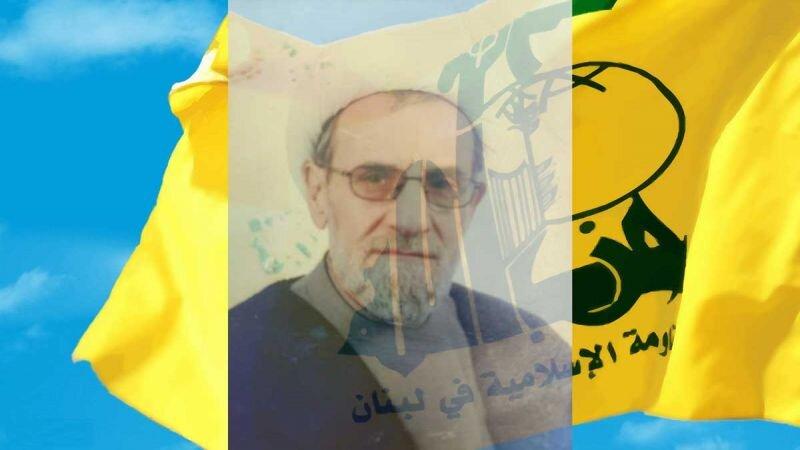 حزب الله لبنان: درگذشت شیخ شمس الدین خسارت بزرگی برای حوزه های علمیه است