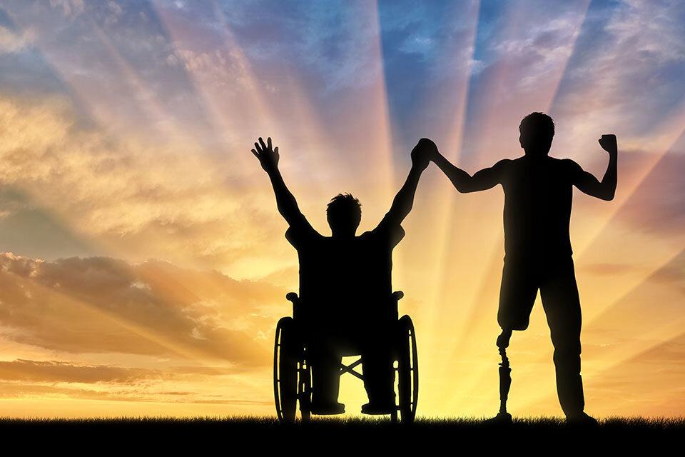 موسسه خیریه اسلامی در کانادا همایش «اسلام و معلولیت» برگزار میکند