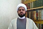 حقیقت شہادت، قرآن کریم اور آیت  اللہ العظمی سید علی خامنہ ای کی نظر میں