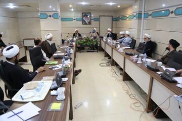 تأسیس دو رشته «مطالعات فضای مجازی» و «مدیریت رسانه» در دفتر تبلیغات اسلامی
