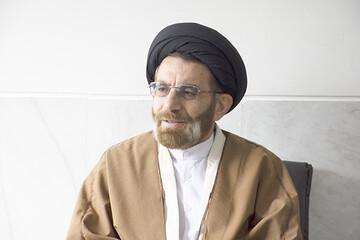 خون مطهر شهدا ضامن بقای انقلاب اسلامی است