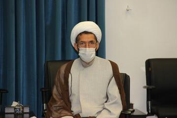 شهید تازه تفحص شده مدافع حرم ۲۶ مهر در قزوین تشییع میشود