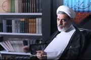 فیلم | پاسخ حجتالاسلام رفیعی به دلیل اجباری بودن حجاب