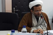 آسیب های مختلف نتیجه دوری از سبک زندگی قرآنی است