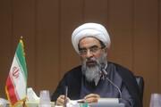 رهبری، دلسوزترین افراد برای حفظ اسلام،حفظ مکتب شیعه و ایران است