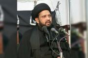 قاضی دولتی هند پیروزی حجتالاسلام رئیسی را تبریک گفت