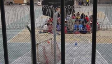 انتهاكات بسجون البحرين.. المعتقلون يعتزمون الإضراب عن الاتصال