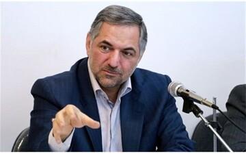 «امانی تهرانی» دبیر کل شورای عالی آموزش و پرورش شد