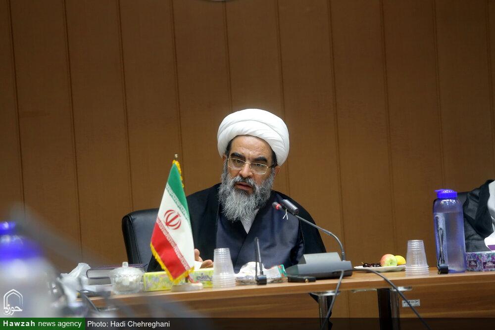 روایات اختلافی درباره روز شهادت امام حسن مجتبی(ع)