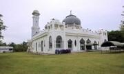 """حملة جديدة لترميم المساجد في دولة """"رواندا"""""""