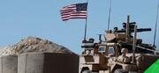 'قنبلة' ستنفجر فی وجه کل جندی امریکی وترکی فی سوریا!
